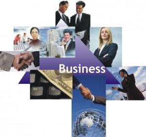 DSS og business intelligence